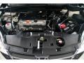 2011 Taffeta White Honda CR-V SE  photo #30