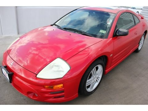 2003 mitsubishi eclipse gt coupe data info and specs. Black Bedroom Furniture Sets. Home Design Ideas