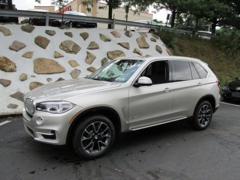 2014 bmw x5 xdrive35i data info and specs. Black Bedroom Furniture Sets. Home Design Ideas