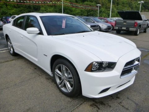 2014 dodge charger r t awd data info and specs. Black Bedroom Furniture Sets. Home Design Ideas