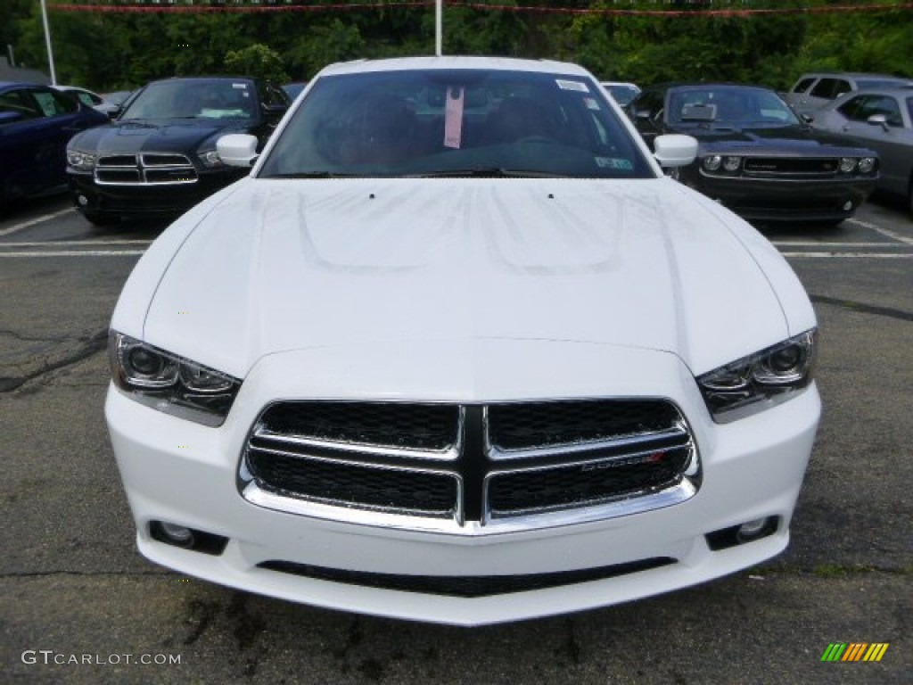 2014 bright white dodge charger rt awd 96249268 photo 8