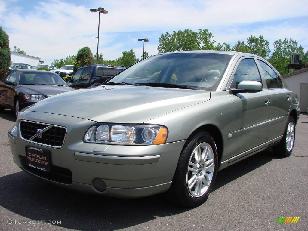2006 volvo s60 specs 2018 volvo reviews. Black Bedroom Furniture Sets. Home Design Ideas