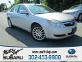 Quicksilver 2009 Saturn Aura XR V6