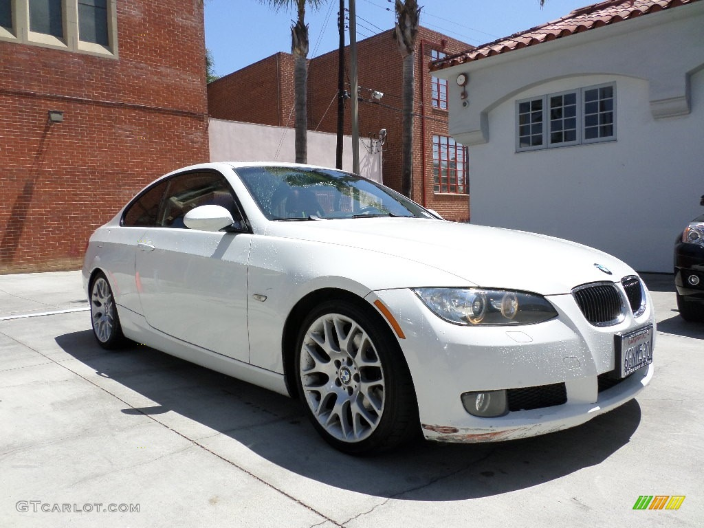 2009 bmw 3 series 328i coupe exterior photos. Black Bedroom Furniture Sets. Home Design Ideas