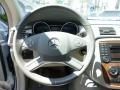 2009 R 320 BlueTEC 4Matic Steering Wheel