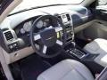 2005 Brilliant Black Crystal Pearl Chrysler 300 Touring  photo #11