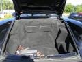 Classic Grey Trunk Photo for 1993 Porsche 911 #96482995