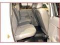 2006 Bright White Dodge Ram 1500 SLT Quad Cab 4x4  photo #21
