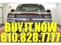2003 Dark Carmine Red Metallic Chevrolet Silverado 1500 LS Extended Cab 4x4  photo #72