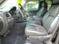 2013 Black Chevrolet Silverado 1500 LTZ Extended Cab 4x4  photo #10