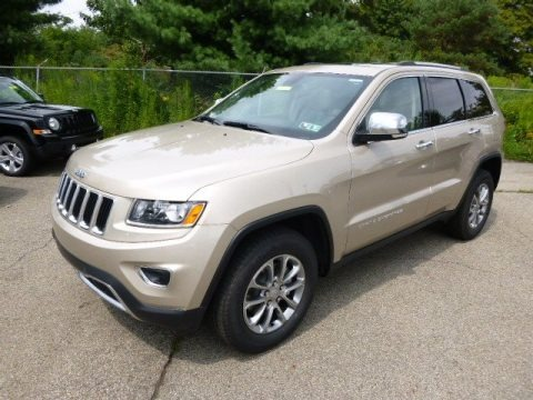2015 jeep grand cherokee limited 4x4 data info and specs. Black Bedroom Furniture Sets. Home Design Ideas