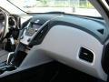 2010 Navy Blue Metallic Chevrolet Equinox LS  photo #28