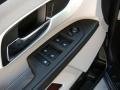 2010 Navy Blue Metallic Chevrolet Equinox LS  photo #36