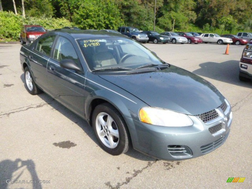 2006 dodge stratus sxt sedan exterior photos. Black Bedroom Furniture Sets. Home Design Ideas