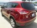 2014 Sunset Ford Escape S  photo #27