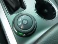 2015 Ford Explorer Sport Charcoal Black Interior Controls Photo