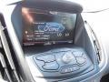 2014 Karat Gold Ford Escape SE 1.6L EcoBoost  photo #20