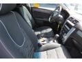 2011 Sterling Grey Metallic Ford Fusion SE V6  photo #13