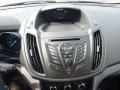2014 Karat Gold Ford Escape SE 1.6L EcoBoost 4WD  photo #15