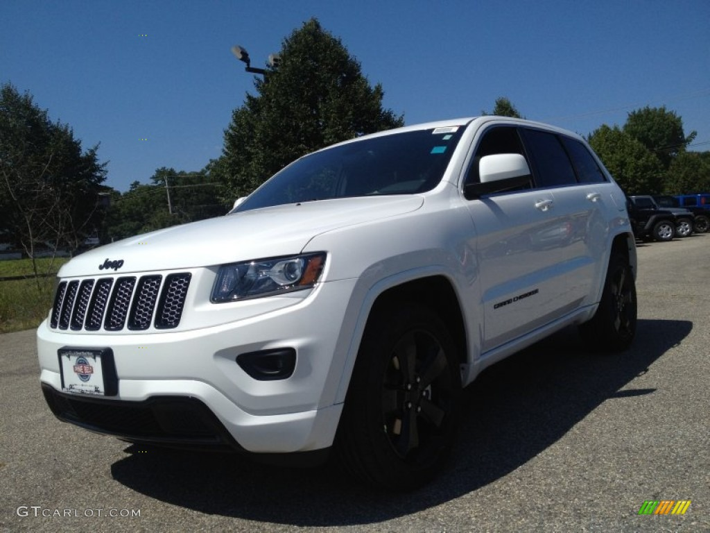 cherokee jeep post image wallpaper white compass grand interior altitude