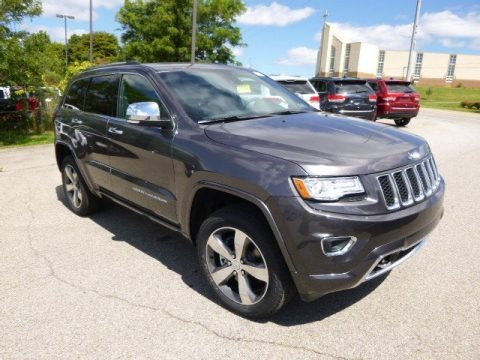 2015 jeep grand cherokee data info and specs. Black Bedroom Furniture Sets. Home Design Ideas