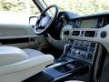 2007 Chawton White Land Rover Range Rover Supercharged  photo #17