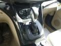 2014 Sunset Ford Escape Titanium 2.0L EcoBoost 4WD  photo #16