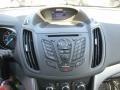 2014 Karat Gold Ford Escape SE 1.6L EcoBoost 4WD  photo #17