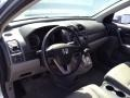 2009 Glacier Blue Metallic Honda CR-V EX-L 4WD  photo #14