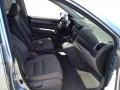 2009 Glacier Blue Metallic Honda CR-V EX-L 4WD  photo #28