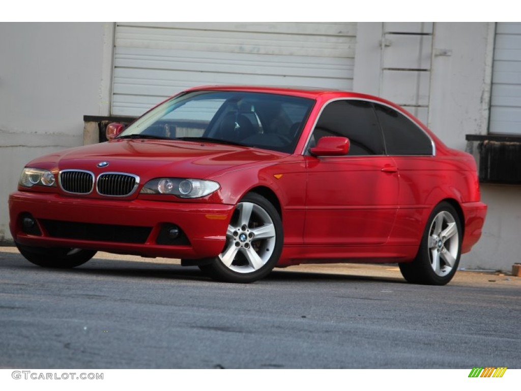 2005 bmw 3 series 325i coupe exterior photos. Black Bedroom Furniture Sets. Home Design Ideas