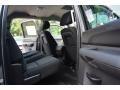 2012 Mocha Steel Metallic Chevrolet Silverado 1500 LS Crew Cab 4x4  photo #12