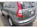 2010 Polished Metal Metallic Honda CR-V EX-L  photo #7