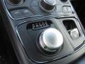 Black Transmission Photo for 2015 Chrysler 200 #97047290