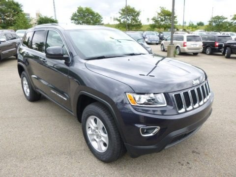 2015 jeep grand cherokee laredo e 4x4 data info and specs. Black Bedroom Furniture Sets. Home Design Ideas