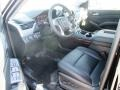 Onyx Black - Yukon XL SLT 4WD Photo No. 5