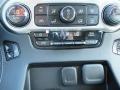 Onyx Black - Yukon XL SLT 4WD Photo No. 16