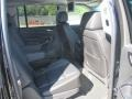 Onyx Black - Yukon XL SLT 4WD Photo No. 46