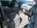 Onyx Black - Yukon XL SLT 4WD Photo No. 47