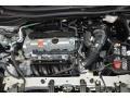2014 Alabaster Silver Metallic Honda CR-V EX-L  photo #25