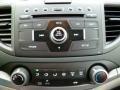 2014 Twilight Blue Metallic Honda CR-V LX AWD  photo #19