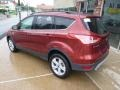 2014 Sunset Ford Escape SE 2.0L EcoBoost 4WD  photo #6