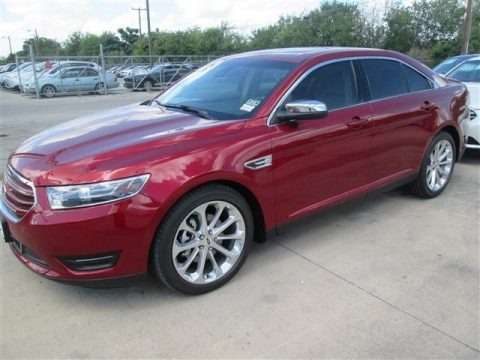 2015 ford taurus limited data info and specs. Black Bedroom Furniture Sets. Home Design Ideas