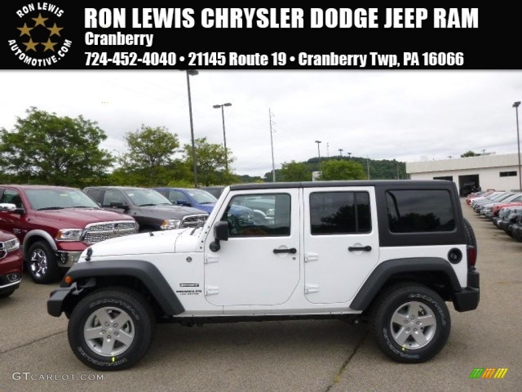jeep wrangler 2015 white. bright white jeep wrangler unlimited 2015
