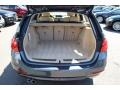 Venetian Beige Trunk Photo for 2014 BMW 3 Series #97263352