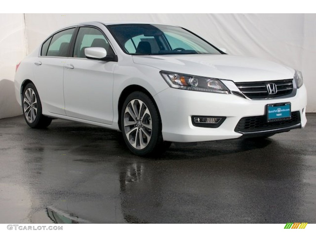 2015 white orchid pearl honda accord sport sedan 97273872 for 2014 honda accord white