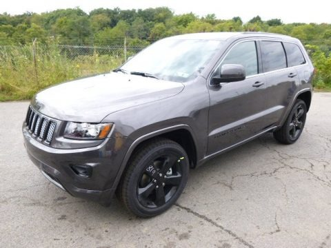2015 jeep grand cherokee altitude 4x4 data info and specs. Black Bedroom Furniture Sets. Home Design Ideas