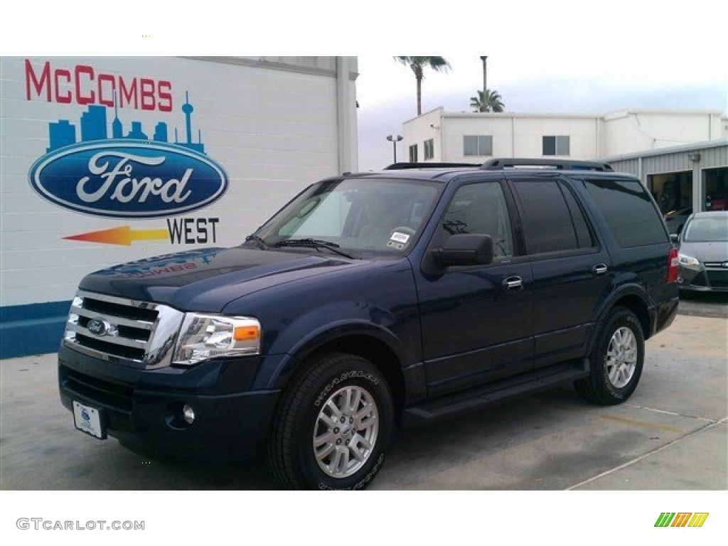 2014 blue jeans ford expedition xlt 97322951 gtcarlot. Black Bedroom Furniture Sets. Home Design Ideas