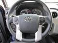 2014 Blue Ribbon Metallic Toyota Tundra SR5 Crewmax  photo #32