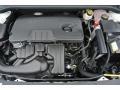 2015 Verano Convenience 2.4 Liter DI DOHC 16-Valve VVT 4 Cylinder Engine
